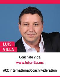 luis_villa