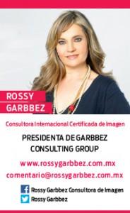 rossy_garbbe