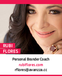 rubi_flores