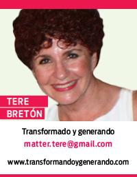 tere_breton