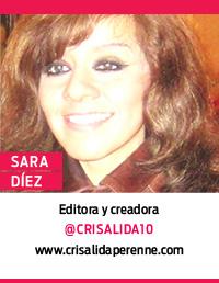 SaraDiez