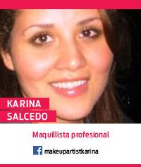 karina_salcedo