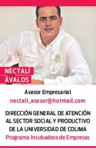 nectali_avalos