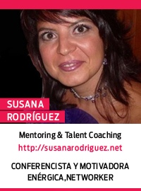 susana_rodriguez