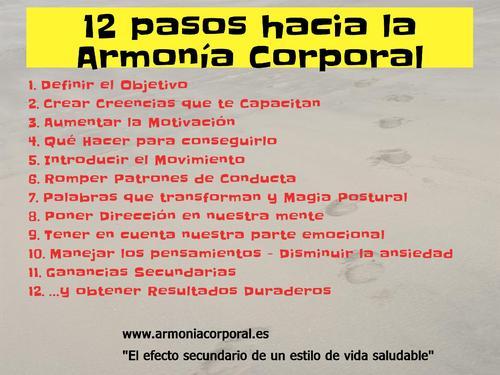 Adelgazar-con-Armonia-Corporal.-12-pasos