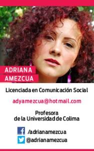 Adriana_amezcua