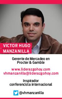 Victor_hugo_manzanilla