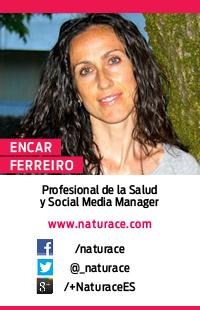 Encar_naturace
