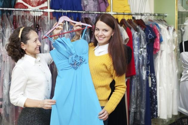 errores-fatales-al-comprar-un-vestido-4