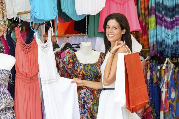 errores-fatales-al-comprar-un-vestido-5