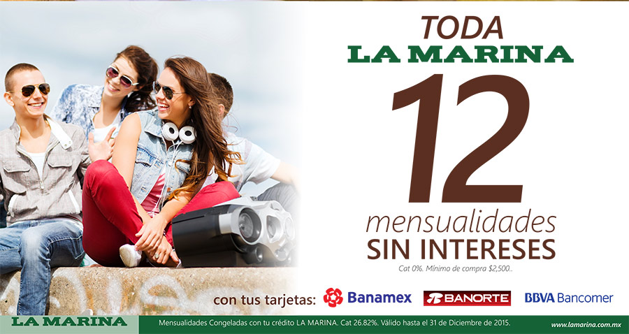lamarina1702