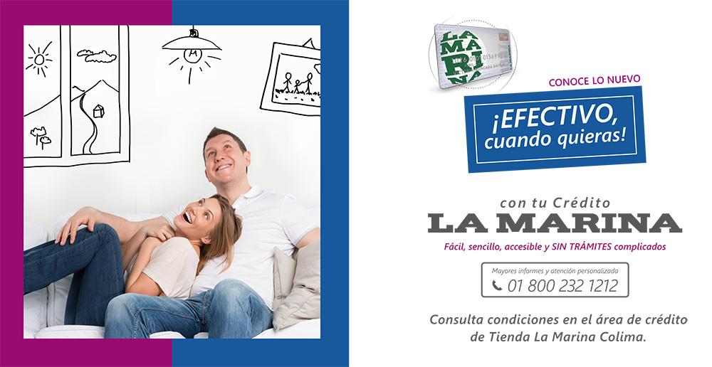 publicidad_marina
